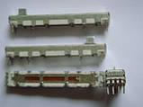Фейдер оригинальный DCV1027 для Pioneer djm900nxs, фото 5