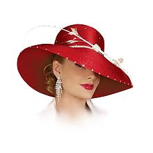 . Летние головные уборы. кепки, панамки, шляпы для детей