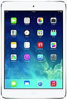 Планшет Apple iPad mini Wi-fi + 4G 16Gb белый
