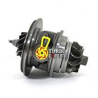 070-150-021 Картридж турбины BMW, 2.4D, 2.5D, 11652244821, 11652241600, 11652242873, 11652241257, 49177-06000