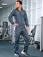 Мужские спортивные костюмы, брюки