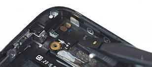Замена WI-FI модуля Apple Iphone 5S (цена указана вместе с запчастью)