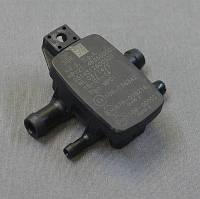 Восстановленный б/у MAP сенсор AEB MP-01