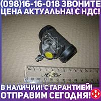 ⭐⭐⭐⭐⭐ Цилиндр тормозной рабочий (пр-во Cifam) 101-788