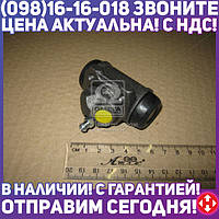 ⭐⭐⭐⭐⭐ Цилиндр тормозной рабочий (производство  Cifam) СМАРТ,СИТИ-КУПЕ, 101-790