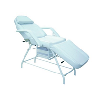 Кушетки косметологические, педикюрные кресла