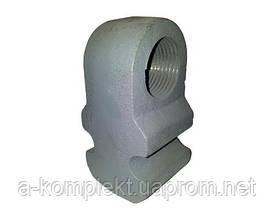 Гайка РСМ-10.08.01.201 привода платформы