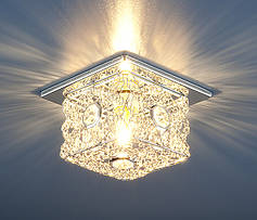 Светильники Brixoll LED Лампы Освещение