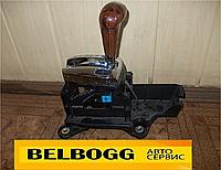 Механизм переключения АКПП б/у Brilliance BS6, Бриллианс М1, Брілліанс М1