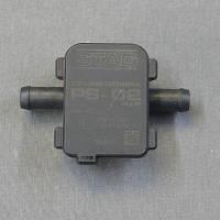 Восстановленный б/у MAP сенсор STAG PS-02 Plus