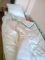 Детское одеяло (силикон) (1400*1100) от 10 шт, фото 1