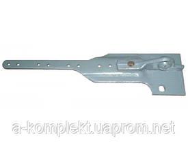 Головка ножа 3518050-16680 привода режущего аппарата
