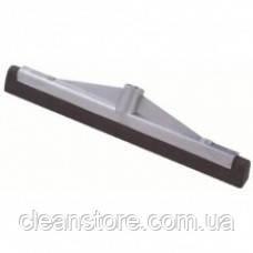 11232 Сгонка для пола пластиковая, 55 см., фото 2