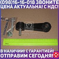 ⭐⭐⭐⭐⭐ Тяга стабилизатора АУДИ A3, СИАТ TOLEDO II 96-10 передний мост с двух сторон (производство  LEMFORDER)  38181 01