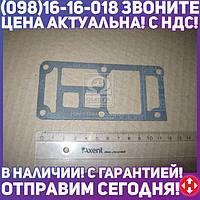⭐⭐⭐⭐⭐ ПРОКЛАДКА КОРПУСА масляный ФИЛЬТРА БМВ M40/M42/M43 (производство  Goetze) 5, 31-026159-00