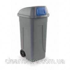 Контейнер для мусора 100л, фото 2