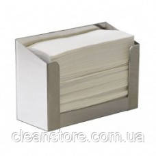 Держатель бумажных полотенец в пачках EASY, фото 2