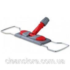 CD186 Основа для влажной уборки 50 см, фото 2
