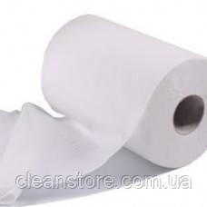 P 144 Бумажные рулонные полотенца MINI целлюлоза, фото 2