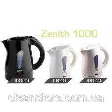 Электрочайник ZENITH 800