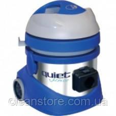QDI125J Пылесос для сухой уборки