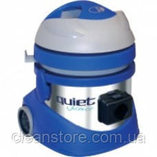 QDI125J Пылесос для сухой уборки, фото 2