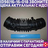⭐⭐⭐⭐⭐ Патрубок фильтра воздушного ДЕО Lanos без датчика  96182227