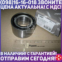⭐⭐⭐⭐⭐ Подшипник ступицы DAEWOO LANOS 97- передний (R13, без р/к) (RIDER) RD.34155314