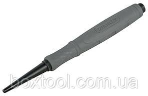 Бородок 1.6 мм Stanley 0-58-912