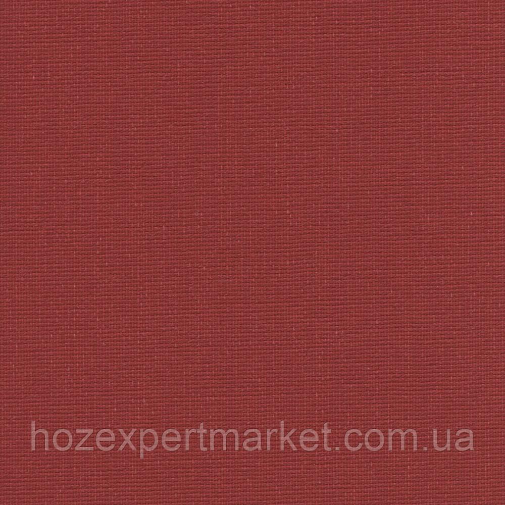 A206 кетчуп (ролета тканинна)