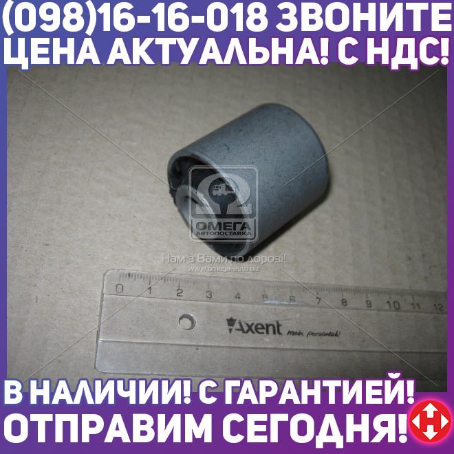 ⭐⭐⭐⭐⭐ Сайлентблок (производство  FEBEST)  HAB-039