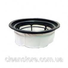 Фильтр из полиэстра (пылесборник), фото 2