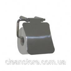Держатель туалетной бумаги Стандарт, фото 2