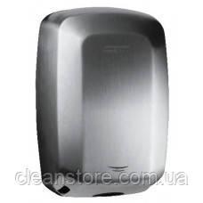 Сушка для рук MACHFLOW нержавійка матова 1150Вт, фото 2