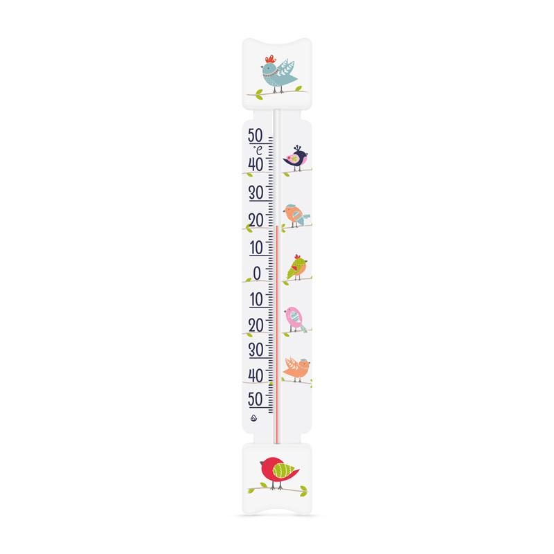 Оконный термометр ТБ-3-М1 исп. 5д