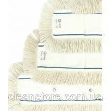 Моп з кишенями для сухого прибирання і протирання 100см, фото 2