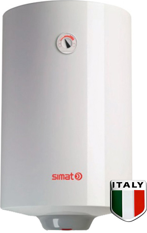 Бойлер Ariston SIMAT NTS 100V 1,5K (EU)