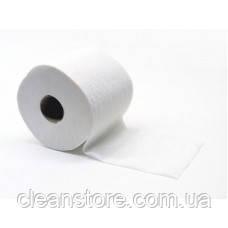 Туалетная бумага 17м целлюлоза (в упаковке 24 шт)
