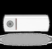 Кнопка дверного звонка Jablotron AZ-10B