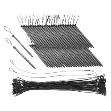 Стилус Symbol/Zebra для MC9000-G 1шт. (KT-68144(1))