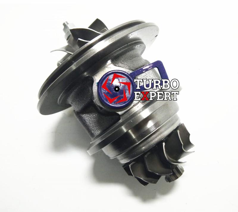 070-150-053 картридж турбины Peugeot, Citroen, Iveco, 2.8D, 500344801, 49377-07052, 49377-07050