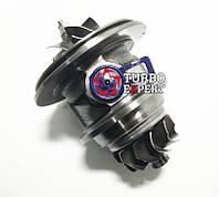 070-150-053 картридж турбины Peugeot, Citroen, Iveco, 2.8D, 500344801, 49377-07052, 49377-07050, фото 1