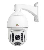 Роботизированнная видеокамера Partizan SDA-540D-IR FullHD v1.0