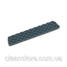0775 Моп-губка для Velcro, фото 2