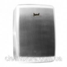 Сушка для рук нержавеющая сталь (матовая), фото 2
