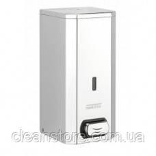 Дозатор для дезинфицирующего средства 1,5 л, фото 2