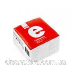 Салфетки Extra 25*25,100 шт, фото 2