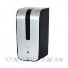 Дозатор жидкого мыла сенсорный 0,8 л, фото 2