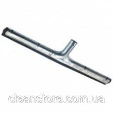 FRA-11203 Сгонка для пола стальная 55 см, фото 2
