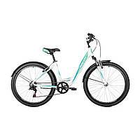 "Велосипед Avanti Blanco 26 (16"" 6speed) 2019, фото 1"